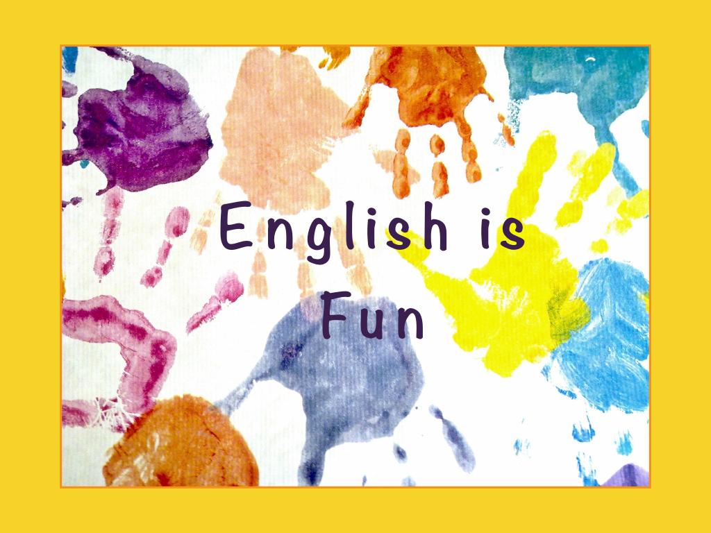 L'anglais à tous niveaux pour tous les âges